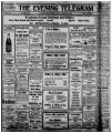 Evening Telegram (St. John's, N.L.), 1920-12-27