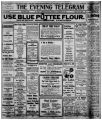 Evening Telegram (St. John's, N.L.), 1920-12-30