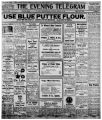 Evening Telegram (St. John's, N.L.), 1921-01-04