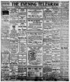 Evening Telegram (St. John's, N.L.), 1921-01-05