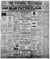 Evening Telegram (St. John's, N.L.), 1921-01-06