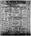 Evening Telegram (St. John's, N.L.), 1921-01-07