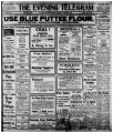 Evening Telegram (St. John's, N.L.), 1921-01-08