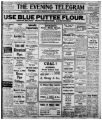 Evening Telegram (St. John's, N.L.), 1921-01-11
