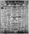 Evening Telegram (St. John's, N.L.), 1921-01-12