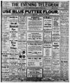 Evening Telegram (St. John's, N.L.), 1921-01-13
