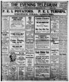 Evening Telegram (St. John's, N.L.), 1921-01-19