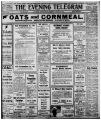 Evening Telegram (St. John's, N.L.), 1921-01-20