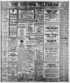 Evening Telegram (St. John's, N.L.), 1921-01-21
