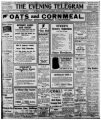 Evening Telegram (St. John's, N.L.), 1921-01-22
