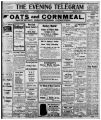 Evening Telegram (St. John's, N.L.), 1921-01-25