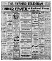Evening Telegram (St. John's, N.L.), 1921-01-26