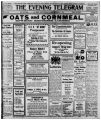 Evening Telegram (St. John's, N.L.), 1921-02-08
