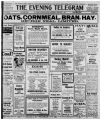 Evening Telegram (St. John's, N.L.), 1921-02-09