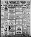 Evening Telegram (St. John's, N.L.), 1921-02-10