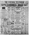 Evening Telegram (St. John's, N.L.), 1921-02-23