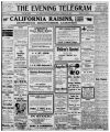 Evening Telegram (St. John's, N.L.), 1921-02-24