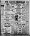 Evening Telegram (St. John's, N.L.), 1921-02-25