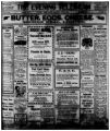 Evening Telegram (St. John's, N.L.), 1921-03-02