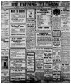 Evening Telegram (St. John's, N.L.), 1921-03-04