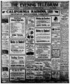 Evening Telegram (St. John's, N.L.), 1921-03-05