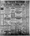Evening Telegram (St. John's, N.L.), 1921-03-08