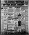 Evening Telegram (St. John's, N.L.), 1921-03-09