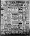 Evening Telegram (St. John's, N.L.), 1921-03-12