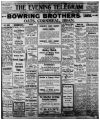 Evening Telegram (St. John's, N.L.), 1921-03-15