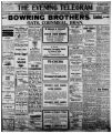 Evening Telegram (St. John's, N.L.), 1921-03-19