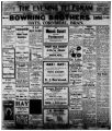 Evening Telegram (St. John's, N.L.), 1921-03-29