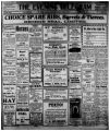 Evening Telegram (St. John's, N.L.), 1921-04-06