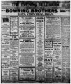 Evening Telegram (St. John's, N.L.), 1921-04-07