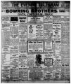 Evening Telegram (St. John's, N.L.), 1921-04-14