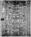 Evening Telegram (St. John's, N.L.), 1921-04-15