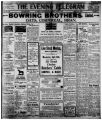 Evening Telegram (St. John's, N.L.), 1921-04-19