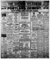 Evening Telegram (St. John's, N.L.), 1921-04-28