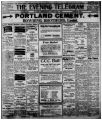 Evening Telegram (St. John's, N.L.), 1921-05-07