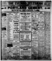 Evening Telegram (St. John's, N.L.), 1921-05-10