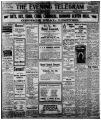 Evening Telegram (St. John's, N.L.), 1921-05-11
