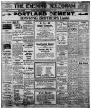 Evening Telegram (St. John's, N.L.), 1921-05-12