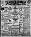 Evening Telegram (St. John's, N.L.), 1921-05-14
