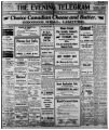 Evening Telegram (St. John's, N.L.), 1921-05-18