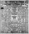 Evening Telegram (St. John's, N.L.), 1921-05-21