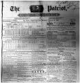 1857-03-02, Patriot And Terra-Nova Herald