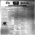 1859-05-09, no. 18, The Patriot And Terra-Nova Herald