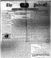 1859-03-07, Patriot And Terra-Nova Herald