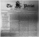 1877-08-06, Patriot And Terra-Nova Herald