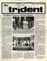 The Trident, 1980, vol. 6, no. 1 (January)