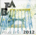Visual Arts Class of 2012